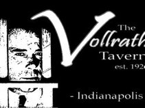 Vollrath Tavern