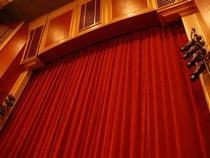 The Earl Smith Strand Theatre