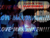 ilovemakonnen.blogspot.com