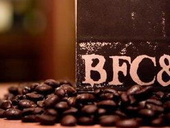 Beaver Falls Coffee & Tea Co.