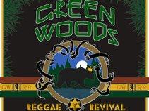 Green Woods Reggae Revival II