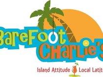 Barefoot Charlies