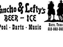 Pancho and Lefty's