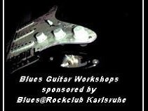Bluesclub Karlsruhe