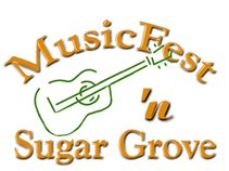 MusicFest 'N Sugar Grove