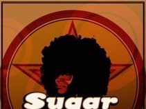 Sugar Soul Session