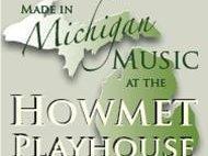 Howmet Playhouse