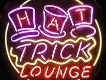 Hat Trick Lounge