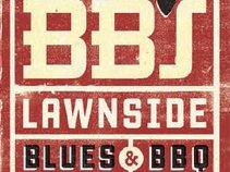 BB's Lawnside BBQ