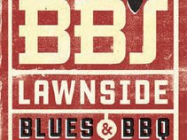BB's Lawnside BBQ