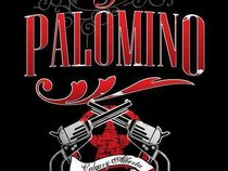 The Palomino Smokehouse and Social Club