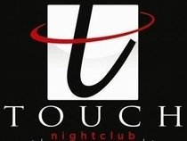 Touch Nightclub & Taste Lounge