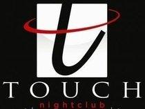 Touch Nightclub & Taste Lounge