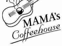 MAMAs Coffeehouse