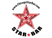 CHICAGO STAR BAR