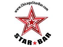 CHICAGO STAR BAR