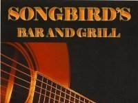 Songbird's Bar & Grill