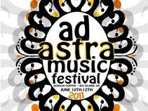 Ad Astra Music Festival