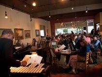 Main Street Station Bistro Cabaret-Piano Bar