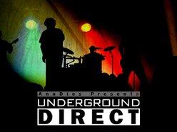 Underground Direct