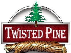 Twisted Pine Brewery