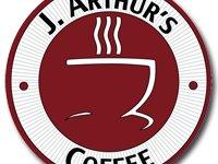 J Arthur's