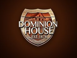 Dominion House Tavern