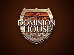 Dominion House Tavern