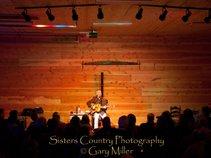 HarmonyHouse Concerts
