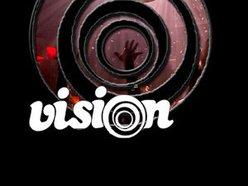 Vision Nightclub