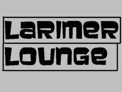 Larimer Lounge