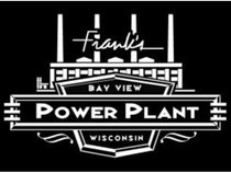Frank's Power Plant