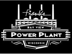 Frank's Power Plant