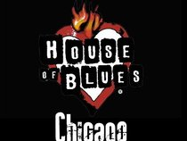 House of Blues - Chicago