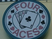 4 ACES BAR AND GRILL