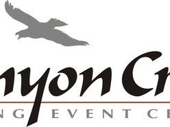 Canyon Crest Event Center Lounge