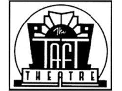 Taft Theatre