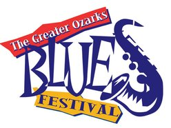 Greater Ozarks Blues Festival