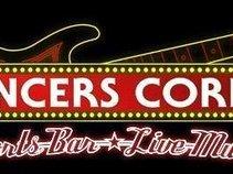 SPENCER'S CORNER LIVE MUSIC & SPORTS BAR FW