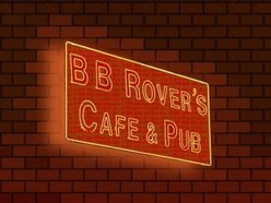 BB Rovers