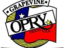 Grapevine Opry
