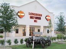 Longhorn Harley-Davidson/Buell