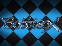 Bobbisox