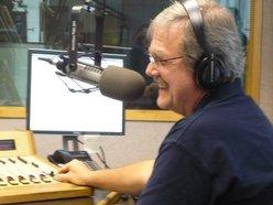 AZ Music Cafe 960AM Radio