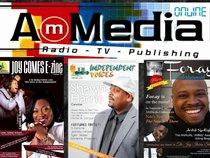 AMMediaOnline