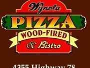 Wynola Pizza and Bistro (Red Barn)