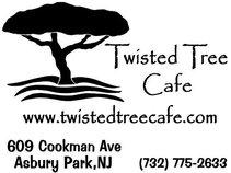 Twisted Tree Cafe
