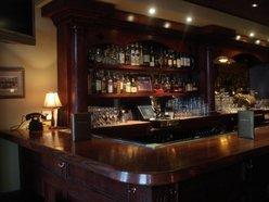 Finnegan's Restaurant & Bar