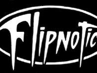Flipnotics Coffeespace Cafe