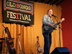 Old Songs Festival